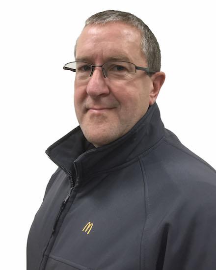 Craig Newnes